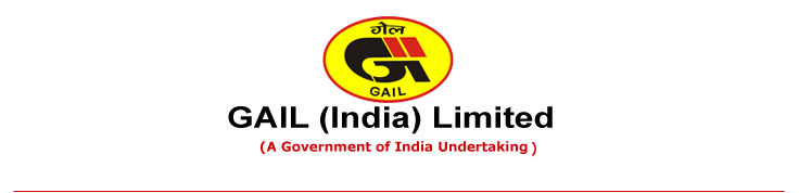 GAIL (India) Ltd. Recruitment 2019 / Executive Trainee Posts: